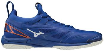 MIZUNO WAVE MIRAGE 2.1 (#X1GA185000)