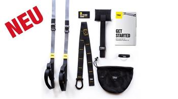 TRX FIT Suspension Trainer (#TF00001)