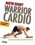 BUCH: Warrior Cardio - Martin Rooney (DE)