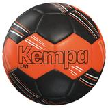 Kempa  Handball Leo fluo orange (#200189201)