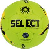 SELECT GOALCHA STREET HANDBALL 47cm 1690947444