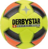 DERBYSTAR Match-FB Ultimo APS Gr. 5 (#1241500125)