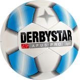 DERBYSTAR Fußball APUS APUS PRO LIGHT 1718500161