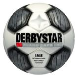 DERBYSTAR FB PLANET APS Gr 4 (#1240400192)