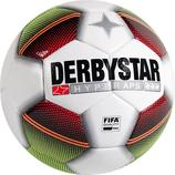 DERBYSTAR Match-FB HYPER PRO APS Gr 5 (1004500153)
